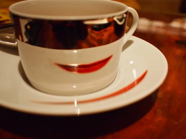 Tea time au royal monceau raffles silencio for Hotel design 75003