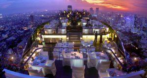 bangkok-rooftop-vertigo-moon-bar-banyan