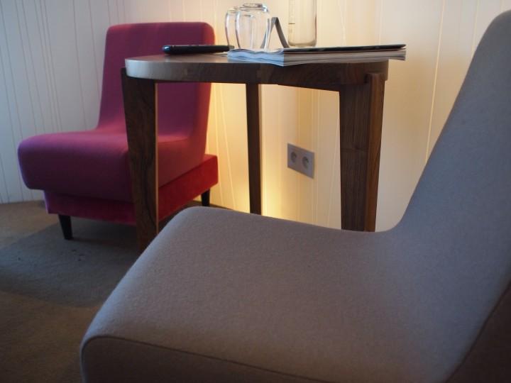 fauteuils-chambre-himac