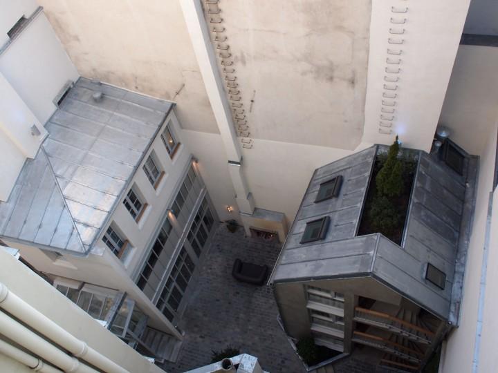 Hôtel-Jules-Jim-cour-vue-d'en-haut
