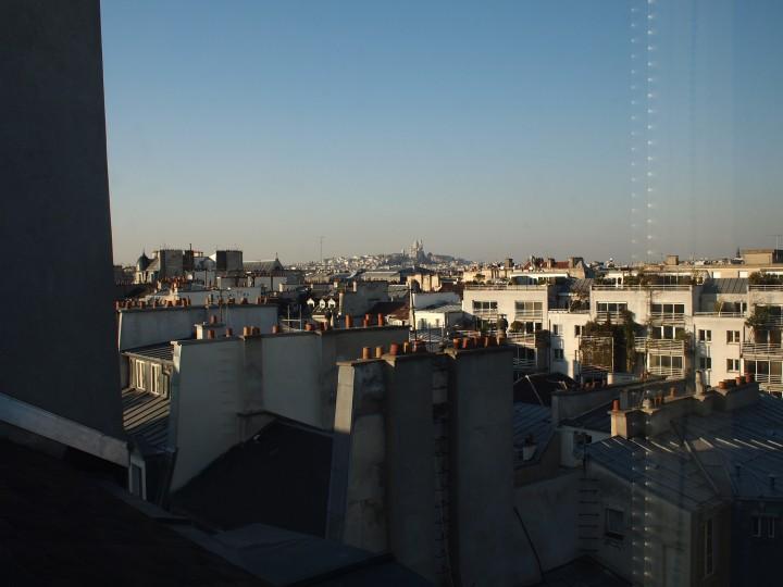 toits-parisiens-jules-jim
