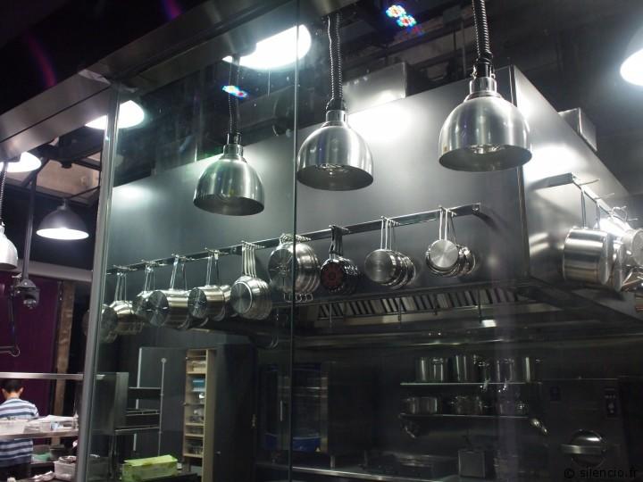 ultraviolet-paul-pairet-shanghai-kitchen