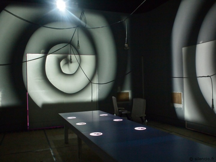 ultraviolet-paul-pairet-shanghai-spirale-vertigo