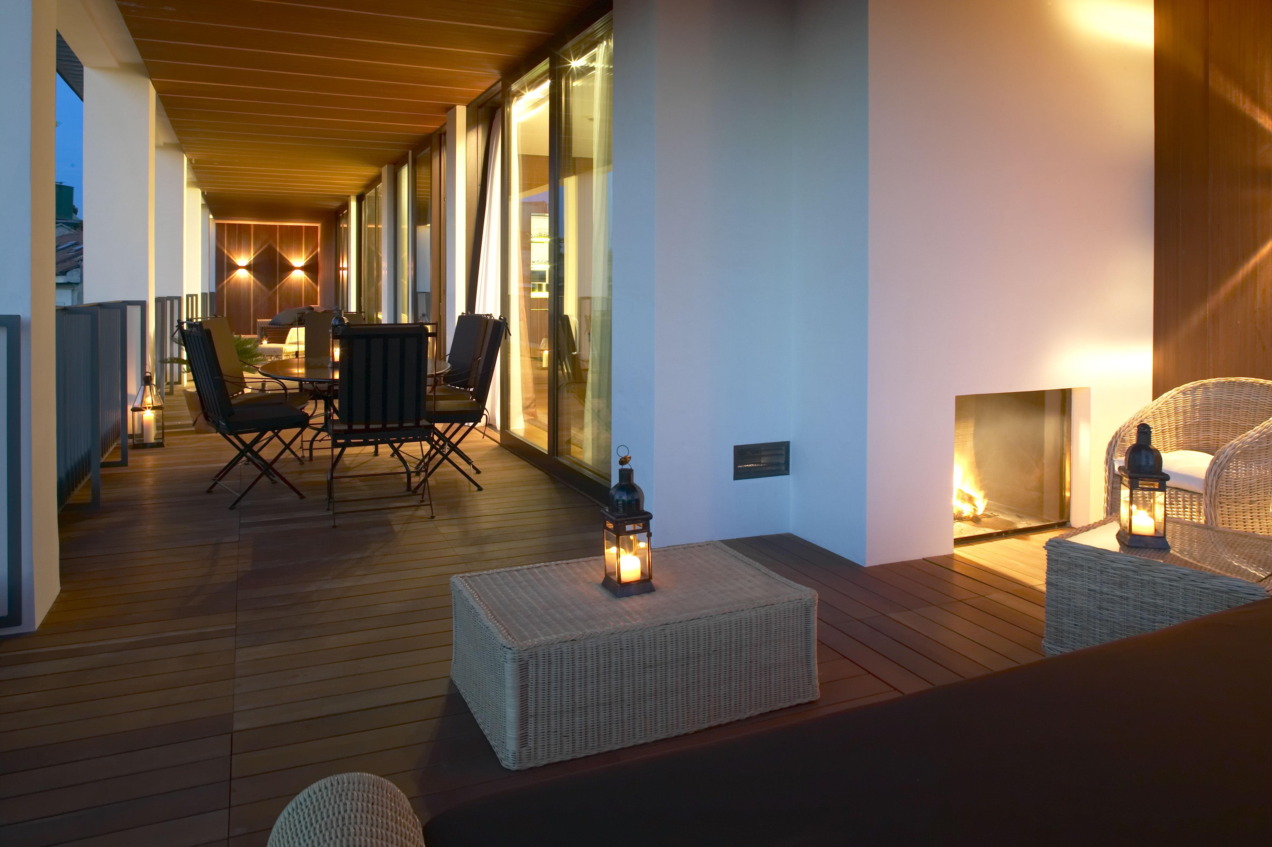 22 best Bvlgari Hotel Milano images on Pinterest   Bulgari hotel ...