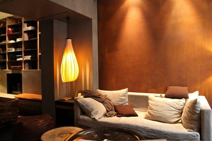 Hidden-Hotel-Champs-Elysées-Silencio-Hotels-Luxe-Paris-Lounge