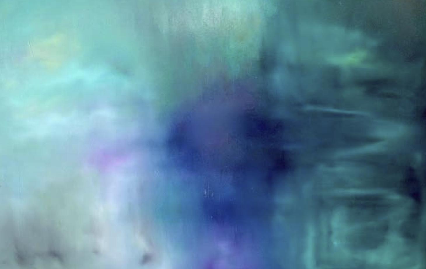 Dianne Wiest,Chana Eden Adult clip Heather Tom,Elaine Stritch