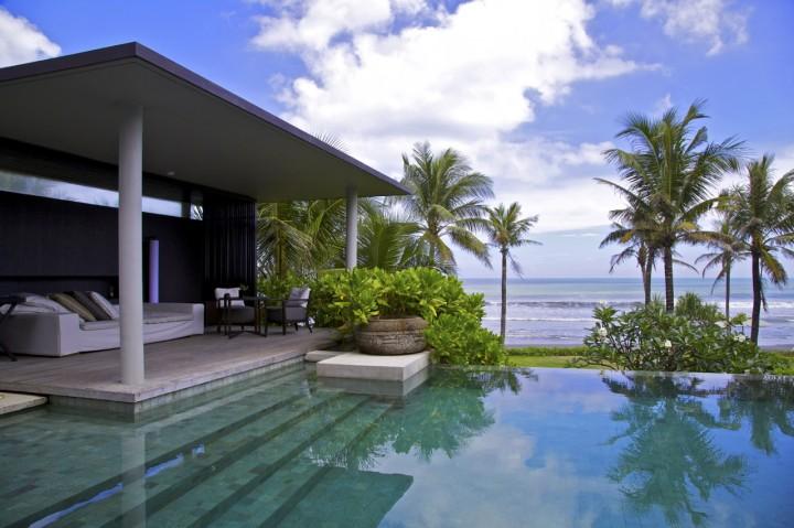 Alila-Villas-Soori-Bali-Ocean-Pool-Villa-Silencio-Hotels-private-pool-villa