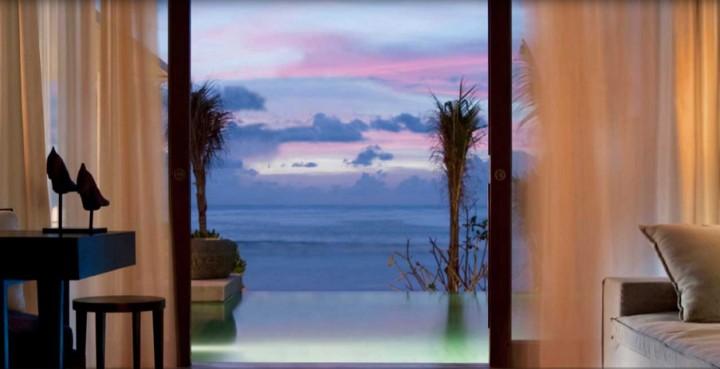 Alila-Villas Soori-Bali-Ocean-Pool-Villa-Silencio-Hotels
