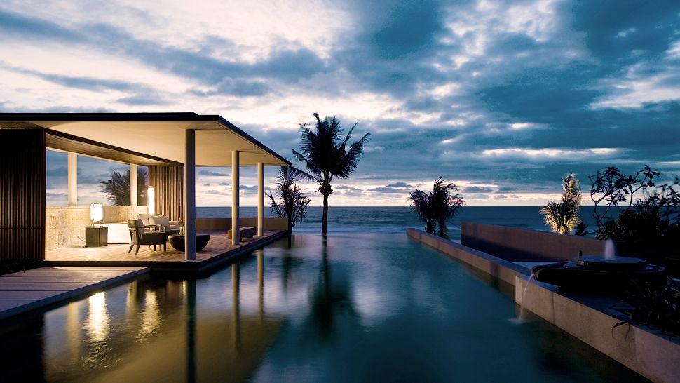 Alila-Villas Soori-Bali-Silencio-Hotels-luxe