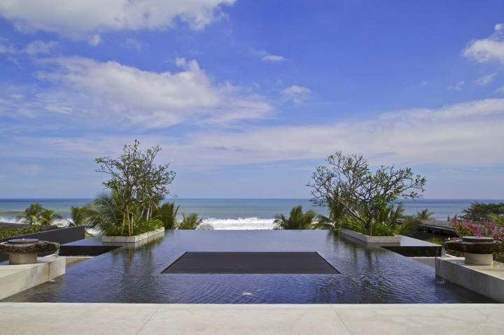 Alila-Villas Soori-Bali-Silencio-Hotels-lobby