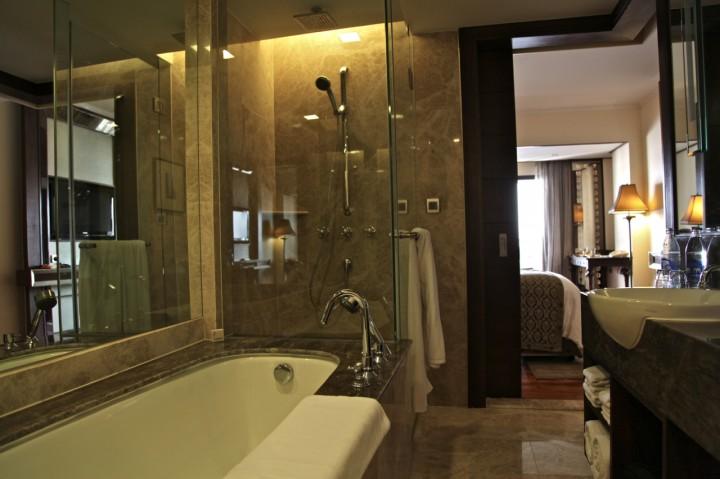 Photo salle de bain hotel de luxe 28 images photos for Revue salle de bain
