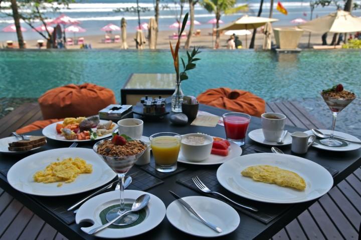 Anantara-Seminyak-Bali-Silencio-hotels