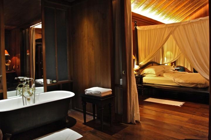 Como-Shambhala-Estate-Ubud-Bali-Silencio-Hotels-Luxe