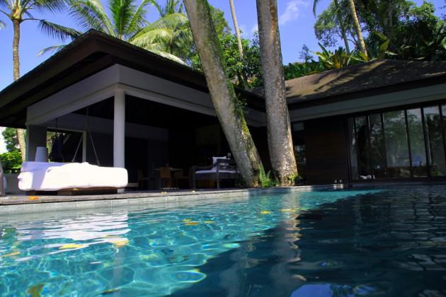Como-Shambhala-Estate-Ubud-Bali-Silencio-Hotels-Luxe-retreat-villa