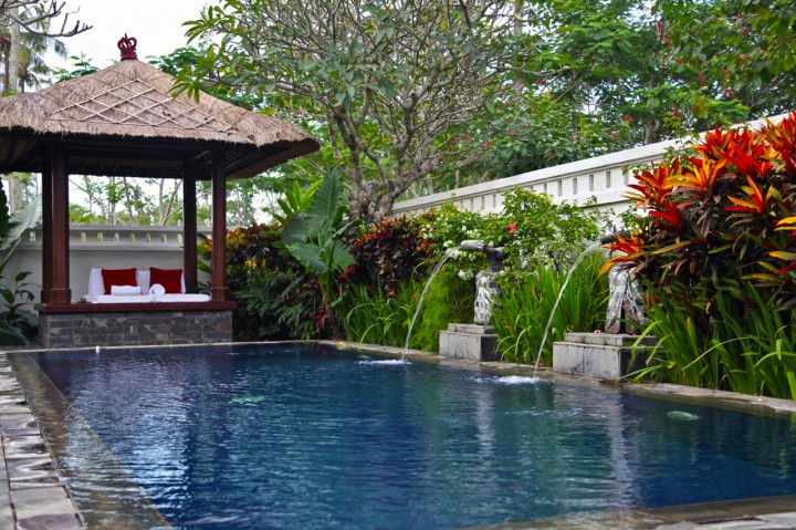 InterContinental-Bali-Resort-Jimbaran-Silencio-hotels-luxe
