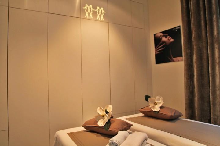 Hotel-Gabriel-Marais-Paris-Silencio-salle-massage-Keraskin