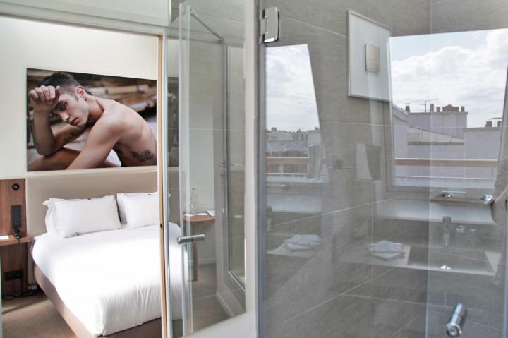 Hotel-Jules-&-Jim-Paris-Silencio-chambre 02