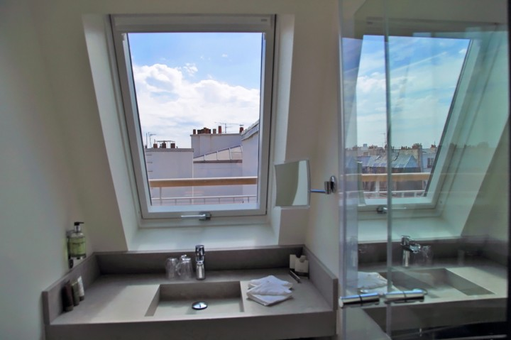 Hotel-Jules-&-Jim-Paris-Silencio-sdb