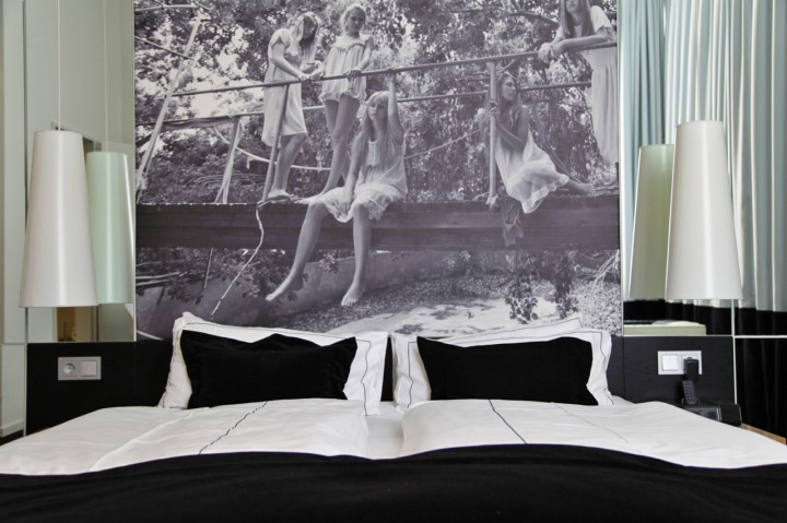 Hotel-Sir-FK-Savigny-Berlin-Silencio-Medium-room 03