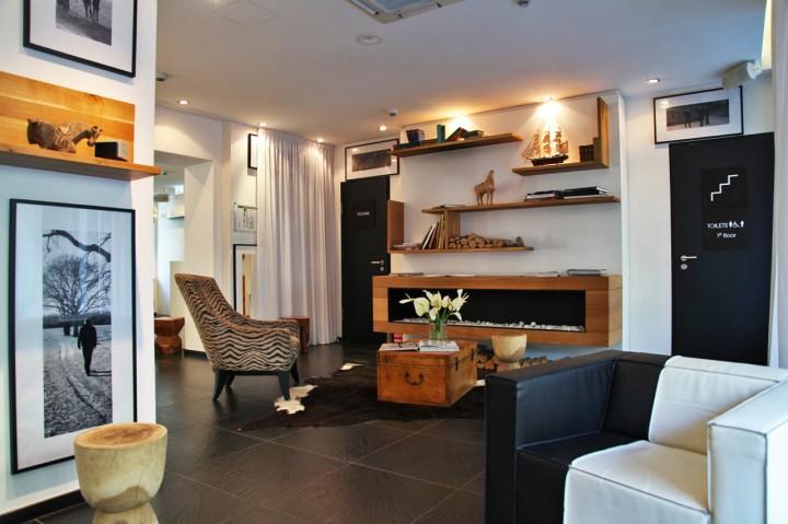 Hotel-Sir-FK-Savigny-Berlin-Silencio-lounge