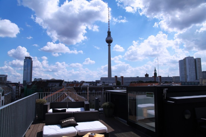 Hotel-The-Weinmeister-Berlin-Silencio-rooftop-terrace