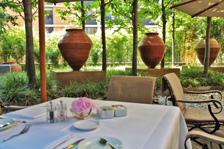 Mandala_Hotel-Berlin-Silencio-breakfast 05
