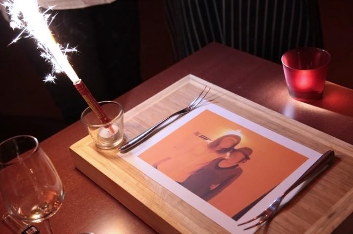 Restaurant-Maremoto-Berlin-Silencio-13-Digital-Sushi
