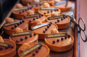 Brunch-Hotel-Lutetia-Paris-Silencio-buffet-desserts-03