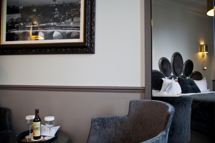 Hotel-Lumen-Paris-Silencio-chambre 05