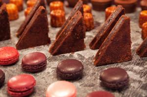 Brunch-Hotel-De-Sers-Paris-Silencio-dessert-03