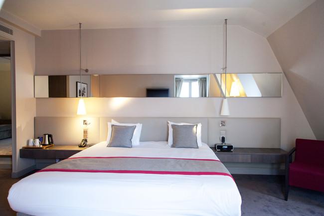 Hotel-Derby-Alma-Paris-Silencio-chambre 604-03