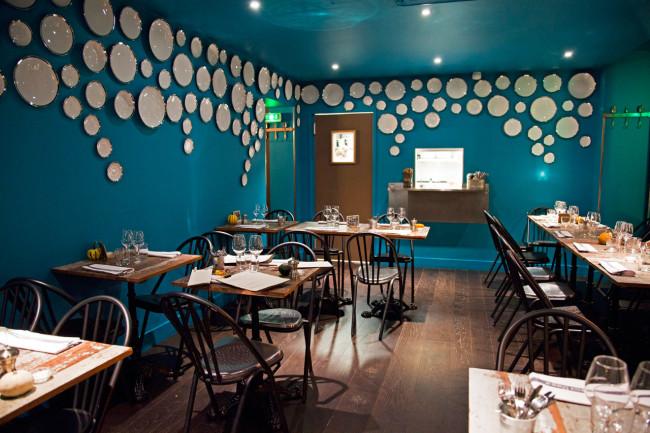 Restaurant-Auberge-de-Flora-Paris-Flora-Mikula-Silencio-salle