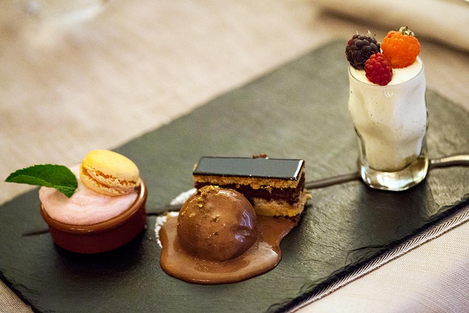 Moulin-de-Vernegues-Silencio-03-restaurant-desserts