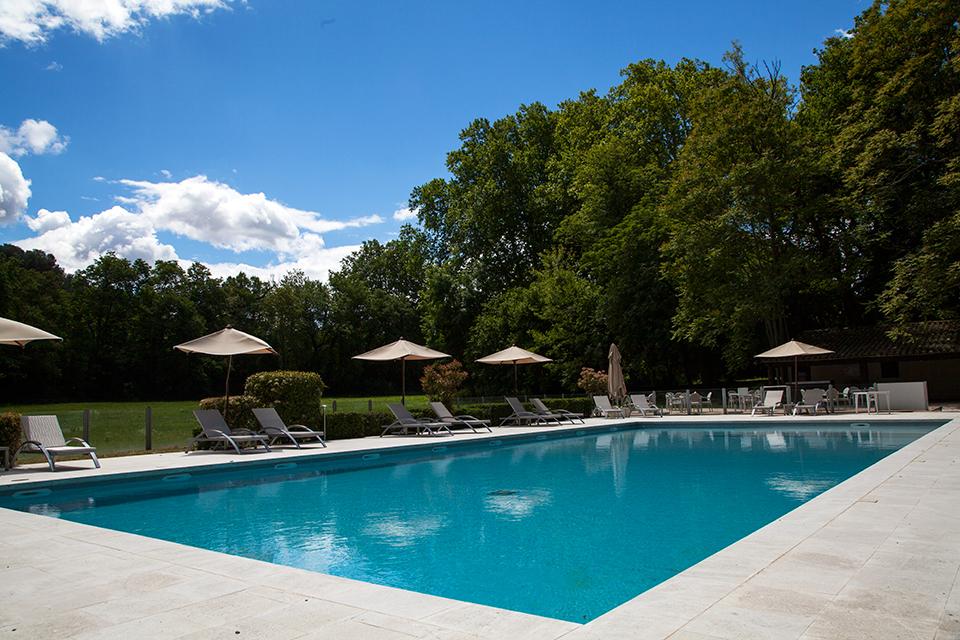 Moulin-de-Vernegues-Silencio-piscine
