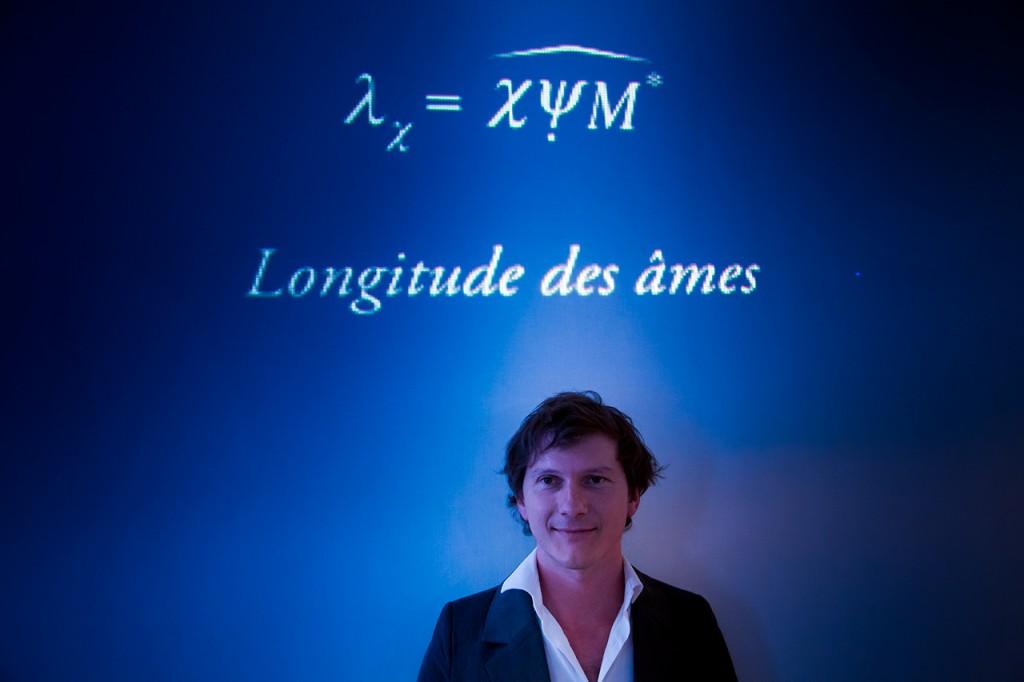 Meridien-Etoile-Paris-Silencio-Mathematiques-existentielles-04-Laurent-Derobert