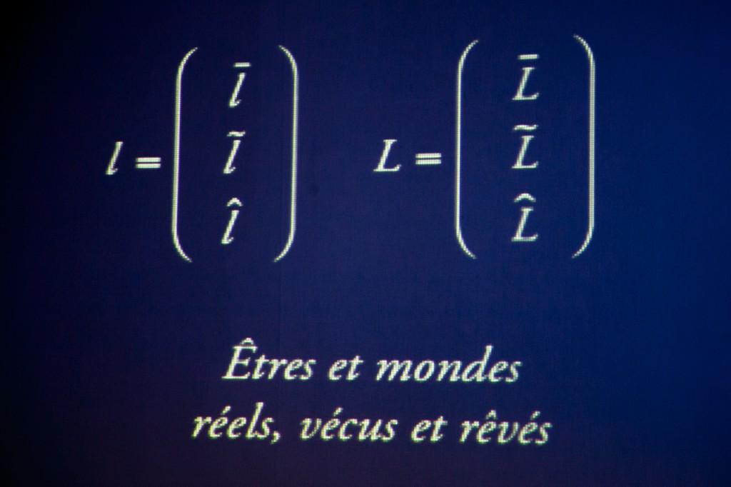 Meridien-Etoile-Paris-Silencio-Mathematiques-existentielles-13
