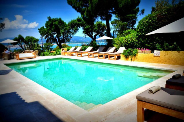 hotel-de-charme-st-tropez-bastide-antoine-hotels-c