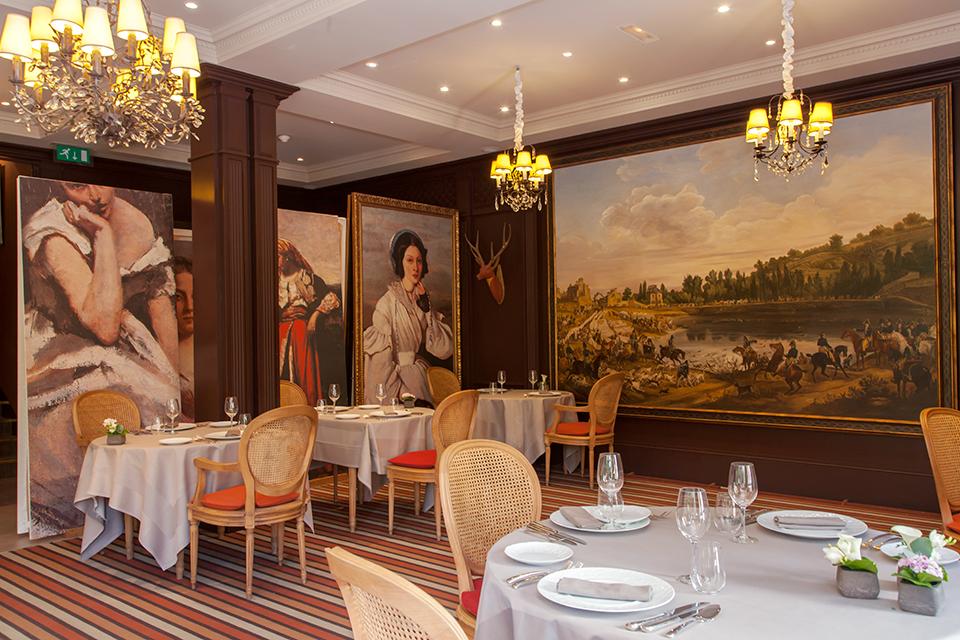 Restaurant-Le-Corot-etangs-de-Corot-Silencio-salle