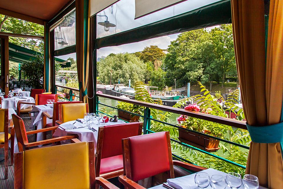 Restaurant-Le-Petit-Poucet-Levallois-Perret-Silencio-salle
