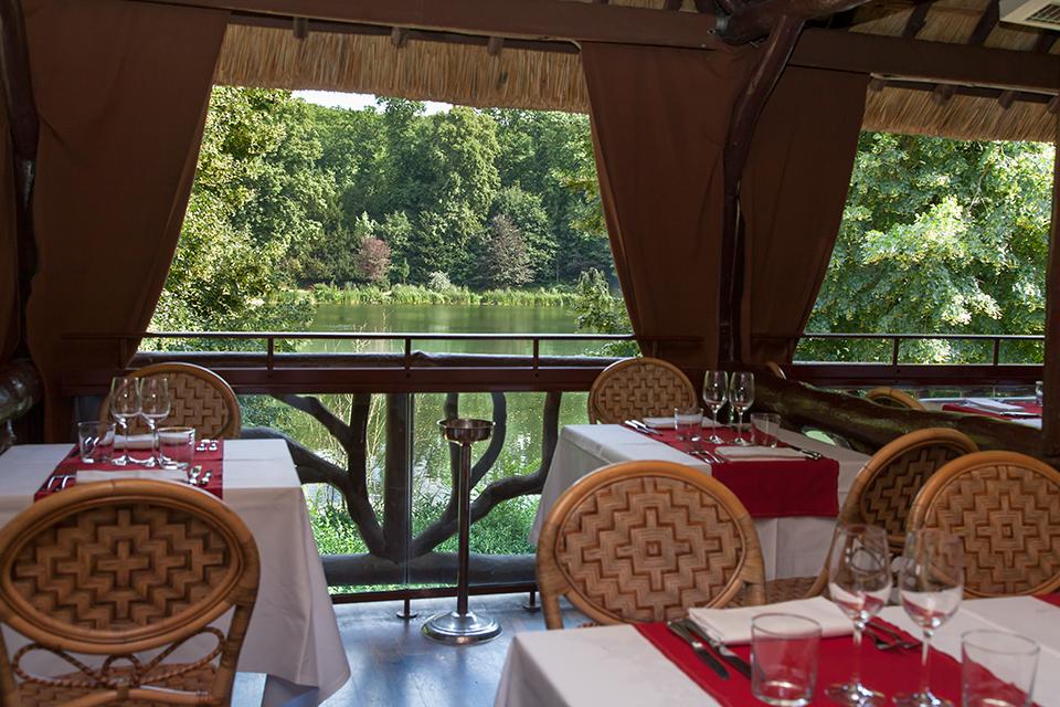 Restaurant-les-Paillottes-etangs-de-Corot-Silencio
