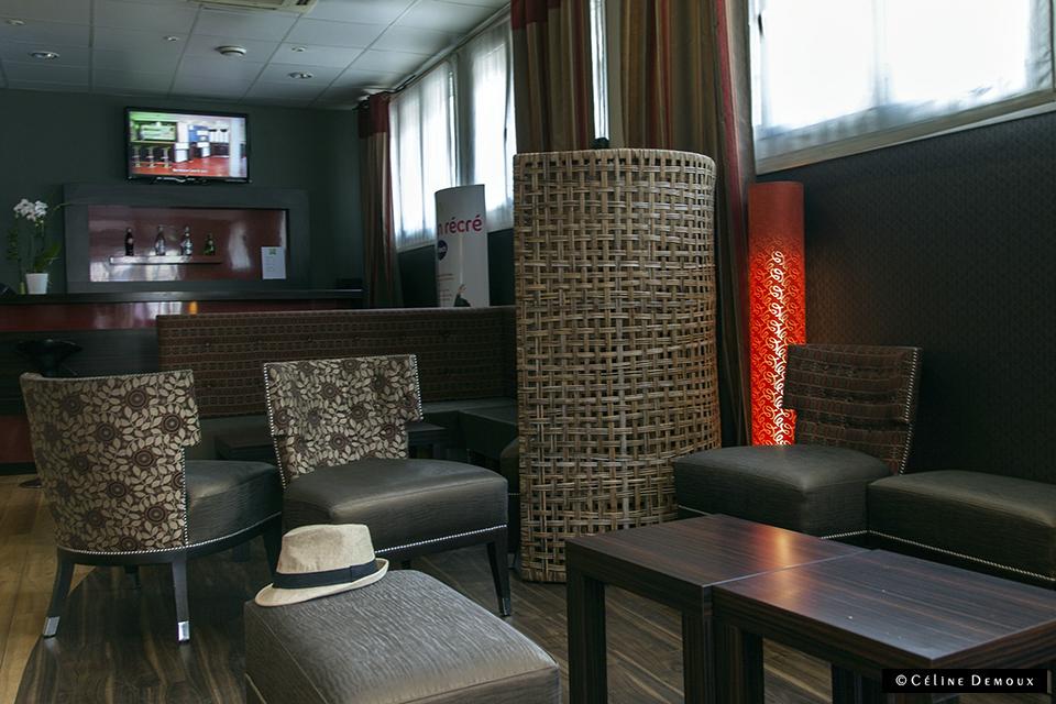 Ibis-Style-Marseille-Castellane-Silencio-Accor-Hotel-Marseille
