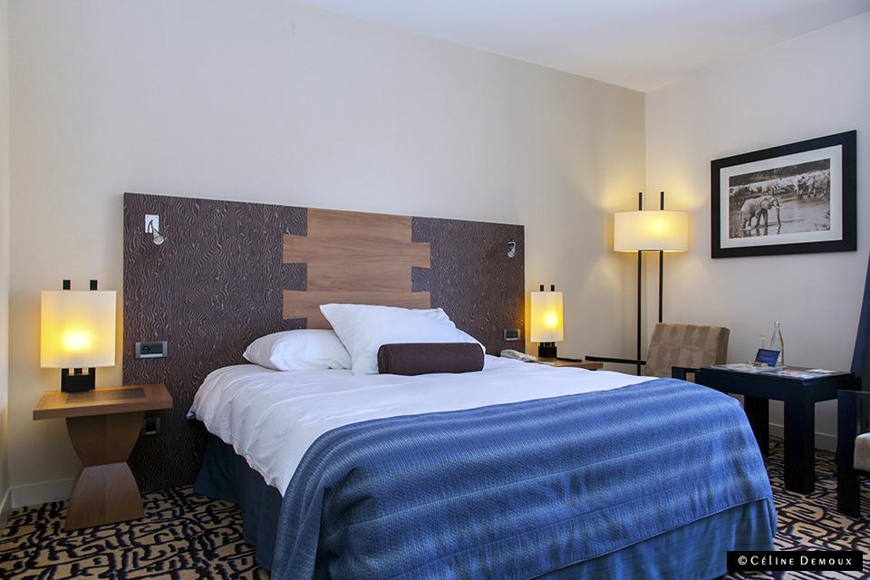 Le radisson blu marseille boulodrome priv 2 pas du vieux port silencio - Hotel a marseille vieux port pas cher ...