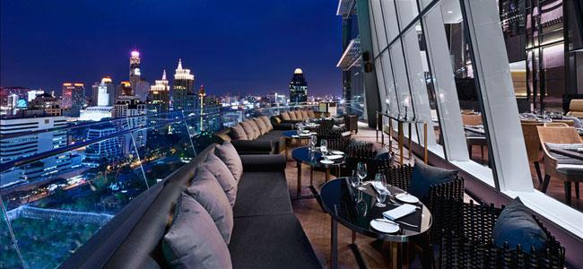 okura-prestige-bangkok-roof-top-upabove-silencio