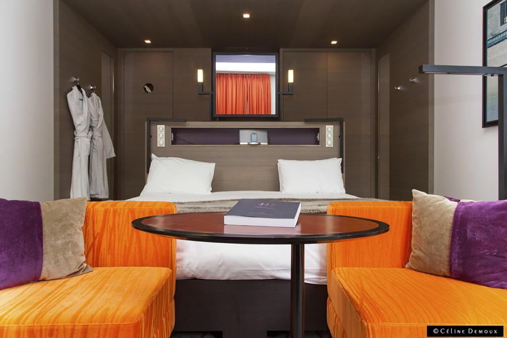 Hotel-Chateau-de-Mery-sur-Oise-Silencio-chambre 06