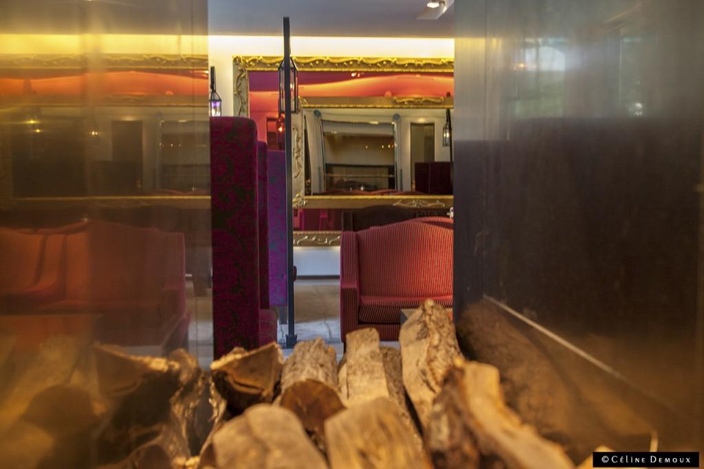 Hotel-Chateau-Mery-sur-Oise-Silencio-detail bar
