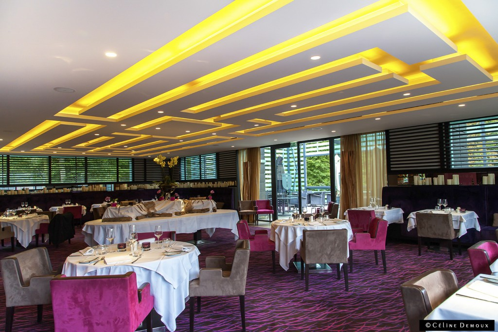 Hotel-Chateau-Mery-sur-Oise-Silencio-restaurant