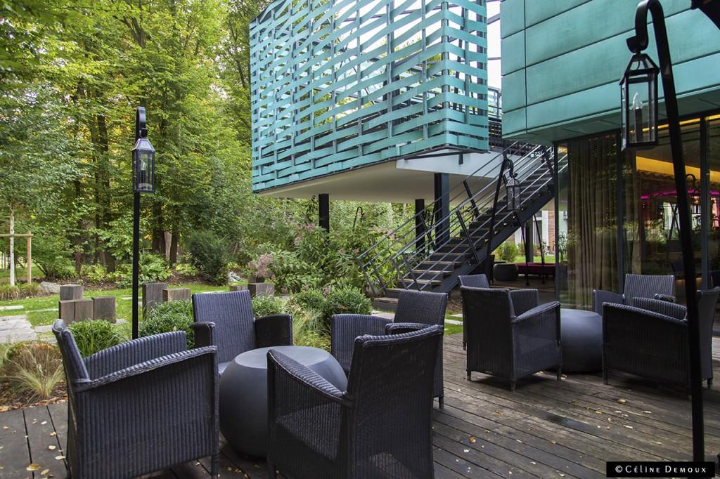 Hotel-Chateau-Mery-sur-Oise-Silencio-terrasse