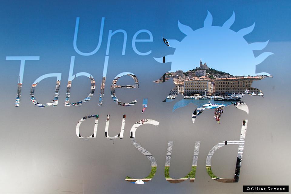 Restaurant-Une-Table-Au-Sud-Marseille-Vieux-Port-Silencio-detail
