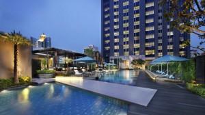 hotel-luxe-bangkok-sukhumvit-sofitel-silencio