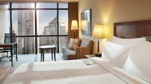 royal-suite-plaza-athenee-bangkok-spg-silencio